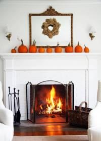 Ides de dco Halloween fait maison cratives qui font peur