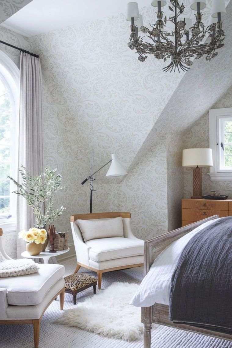 Decoration Bureau Cosy | 13 Astuces Déco Pour Créer Un Salon ...