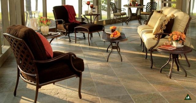 110 Design And Modern Patio Furniture Ideas Magcrazecom