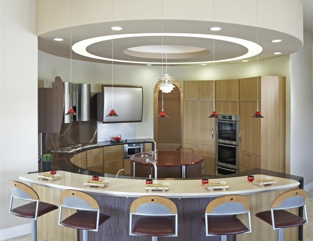 false ceiling designs for small living room Zeena Pinterest - room rental contract