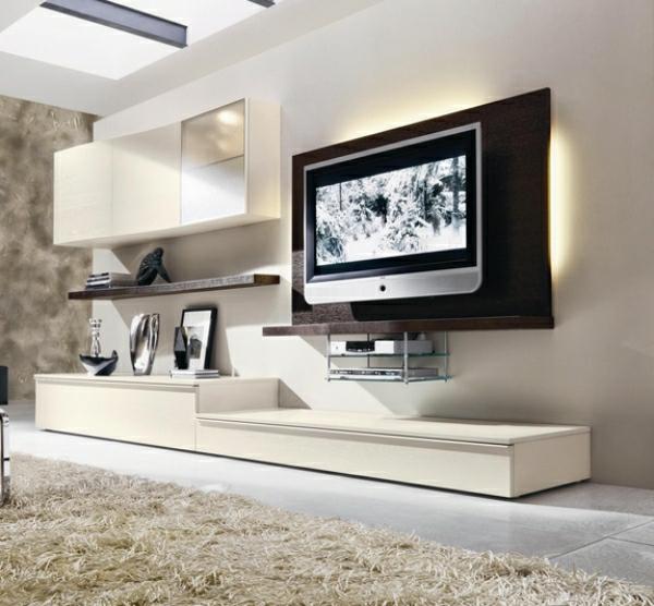 Meuble Tv Zodio