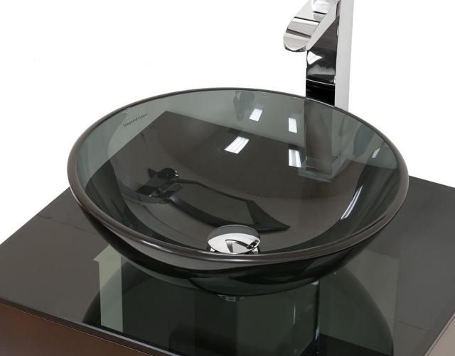 Vasque En Verre - Vasque en verre 71004 - Apori Sp. z o.o.