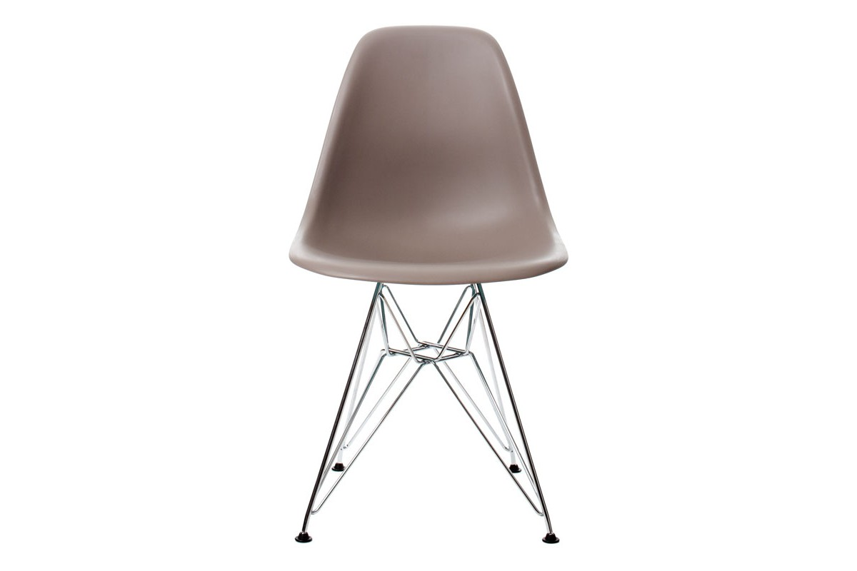 Eames Chair Bim Vitra Eames Plastic Side Chair Dsr