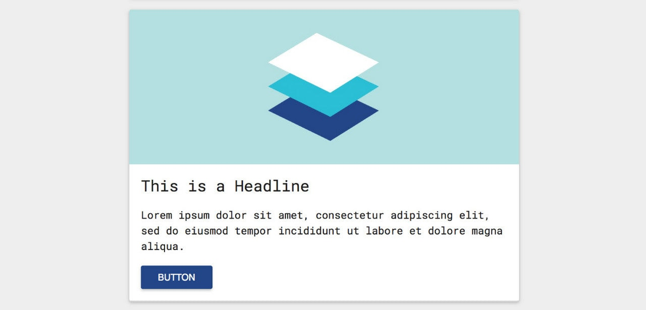 Best Free HTML Email Templates of 2019 - Designmodo