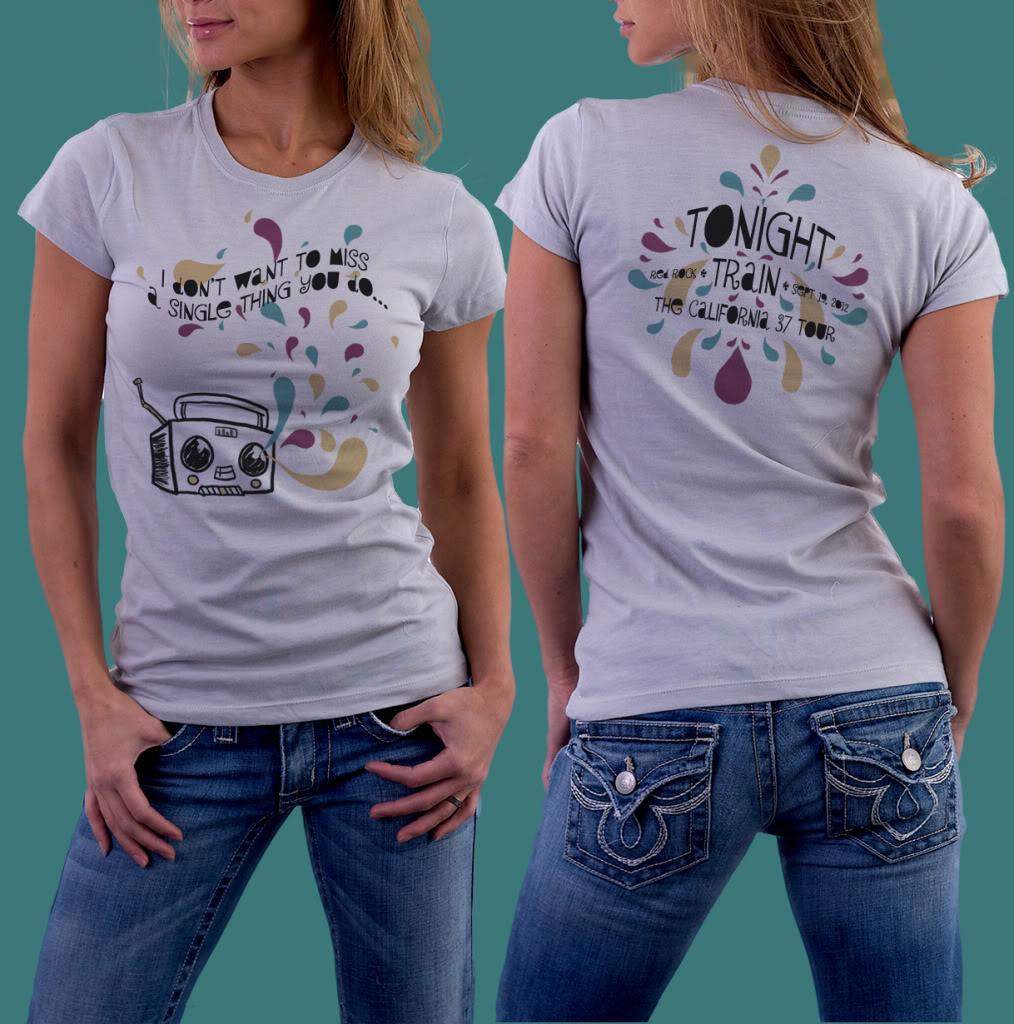 Design t shirt software online - Design T Shirt Online Software If Your Have Your Ecommerce Store Than Make Use Of Download