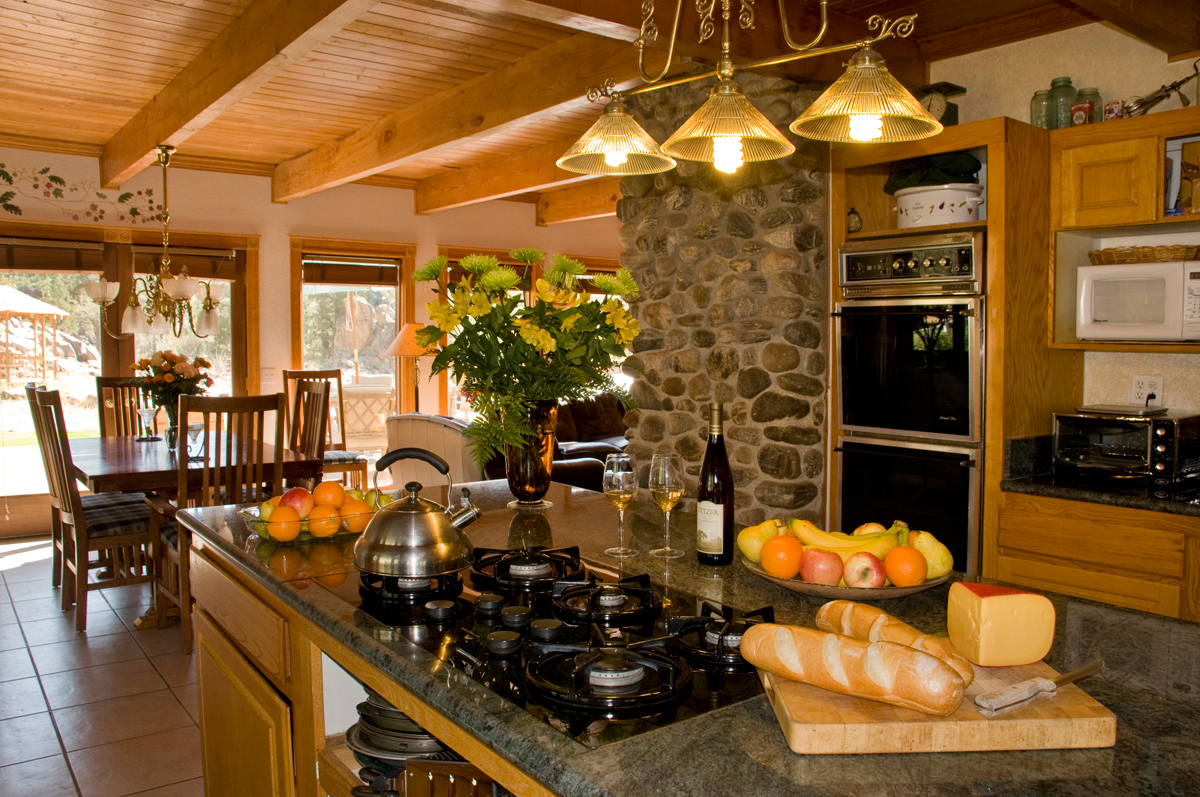 Italian Country Kitchen Italian Country Kitchen Decor Vcii Design On Vine