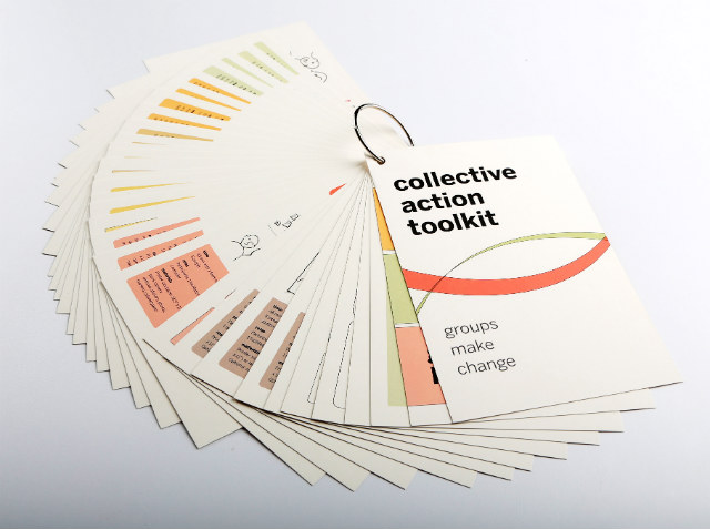 image of collective action toolkit