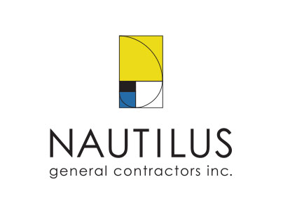 image of Nautilus General Contractors Inc. logo