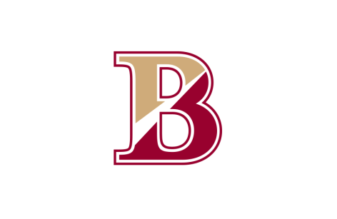 Bishop's School Athletic logo