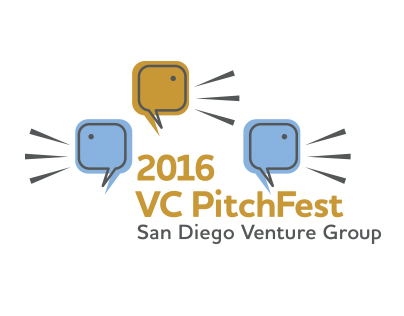 DP_logos_PitchFest