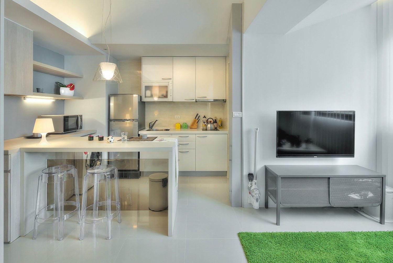 home interior design modern small kitchen design ideas modern small kitchen designs smart ideas small kitchen designs