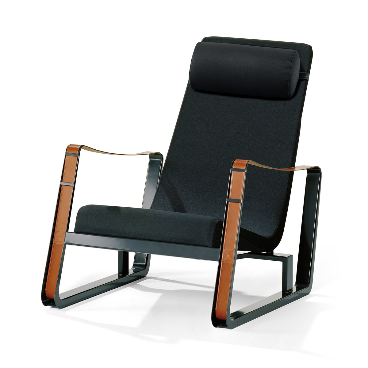Tumblr Sessel Jean Prouvé Cité Lounge Chair For Vitra Original Price 5 120 00