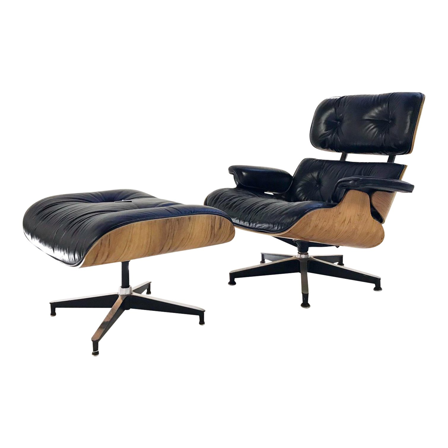Original Eames Chair Eames Chair Original Price Wohn Design
