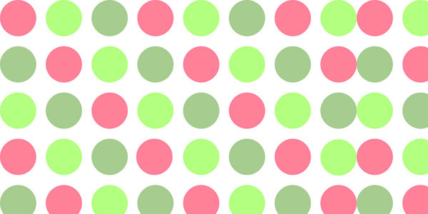 Free Polka Dot Backgrounds - 30 Collection Design Press