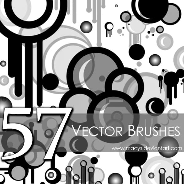 Free Photoshop Brushes - 58 Best Collections SloDive