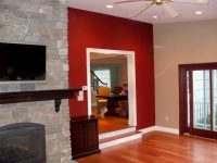 Staging with Color Confidence