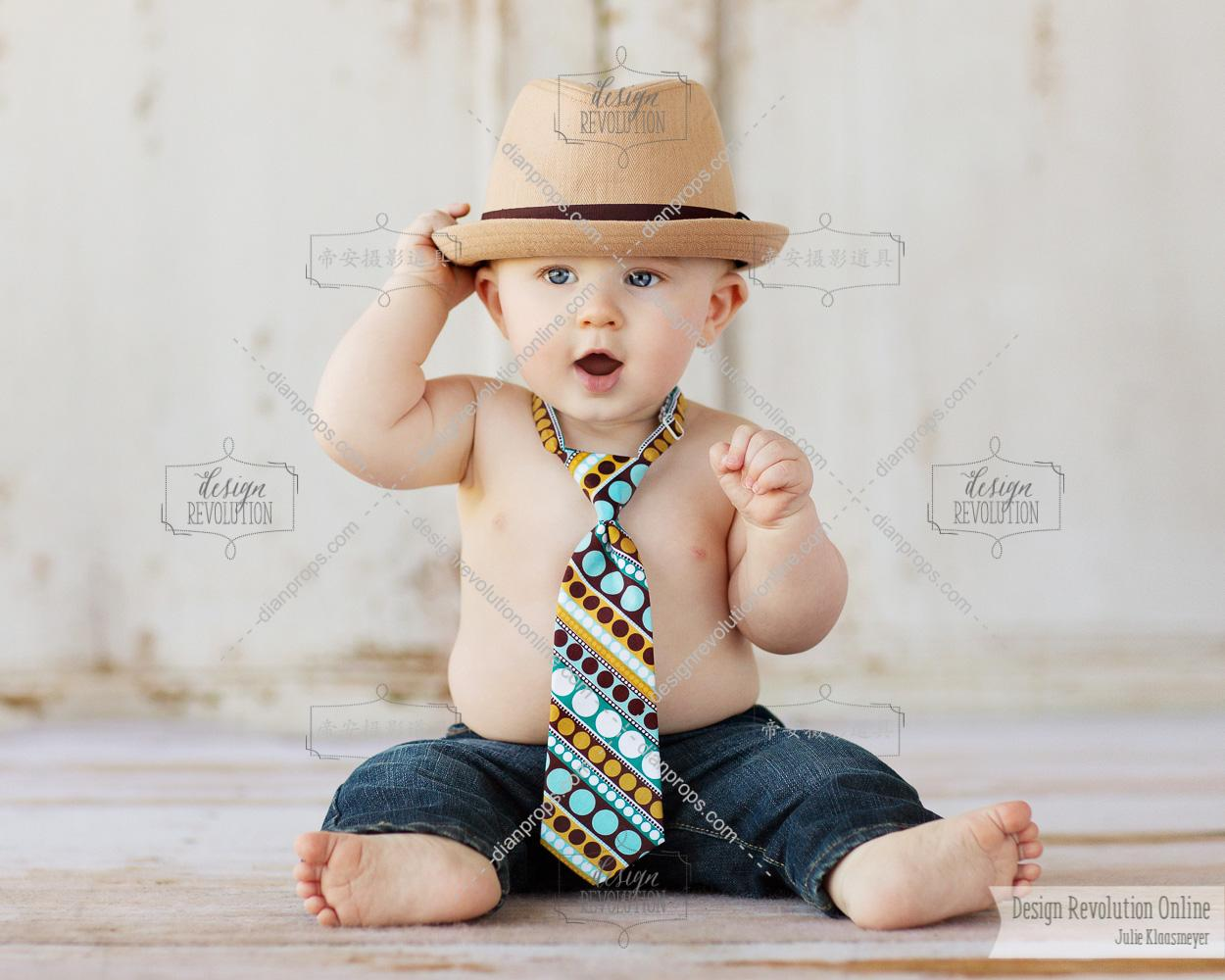 Winsome Camel Baby Fedora Hat Camel Baby Boy Images Little Guy Fedora Quotes Baby Boy Images Full Hd baby shower Baby Boy Images