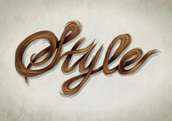 30 Very Useful Illustrator CS6 Tutorials - designrfix - illustrator typography tutorials
