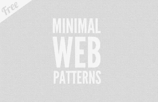 60 High Quality Free Photoshop Patterns and Textures - designrfix