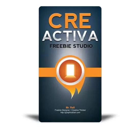 100 Free Business Card Templates - designrfix - membership cards templates