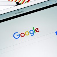 Should Web Designers Know About SEO?