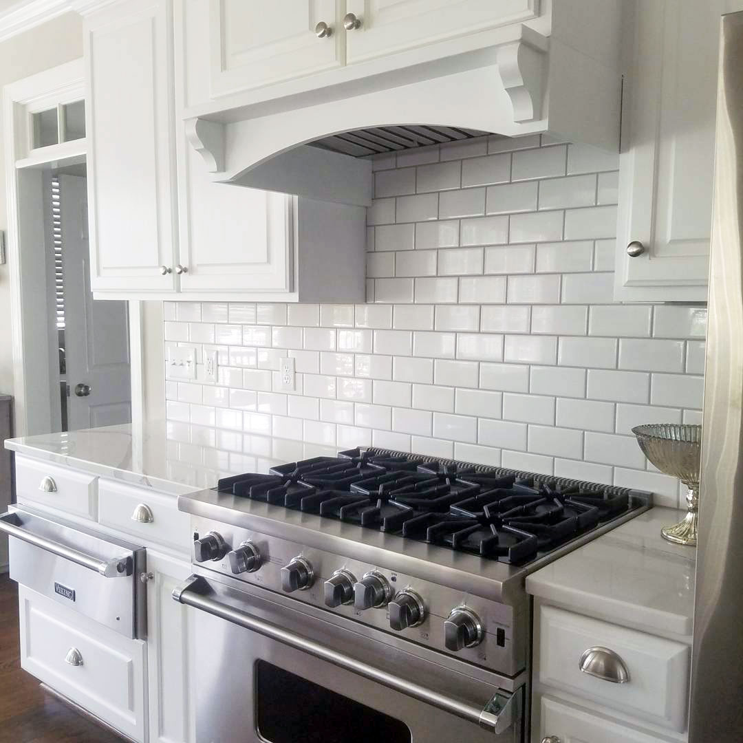 Kitchen Cabinet Painters Roanoke Va Snow White Kitchen Cabinets General Finishes Design Center