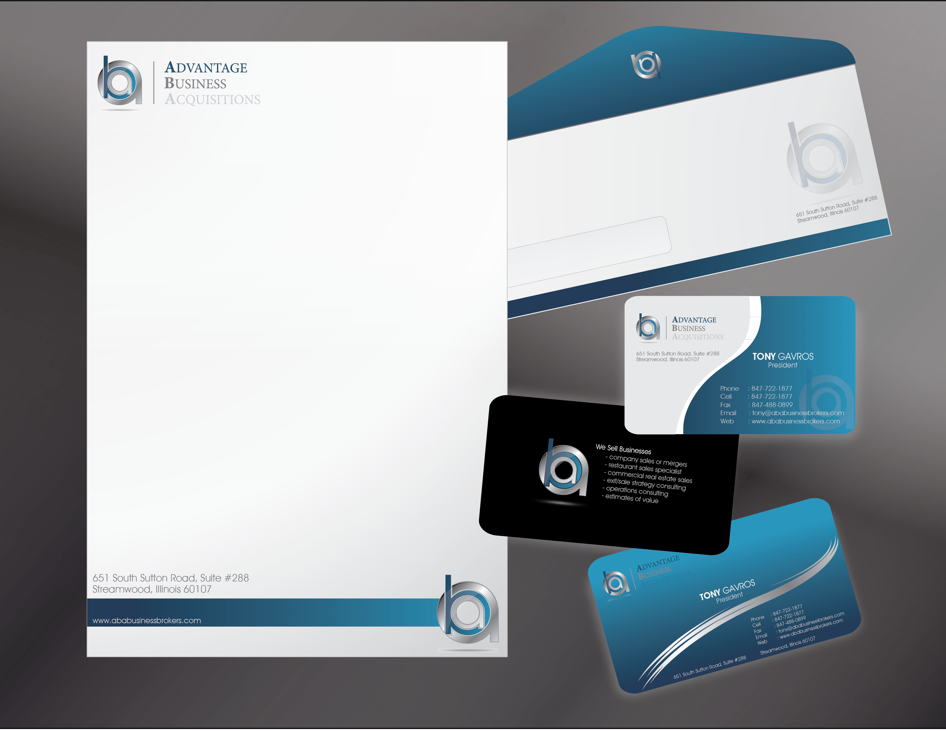 business letterhead and business cards professional resume cover business letterhead and business cards printsmadeeasy business cards postcards letterhead check out this design for business