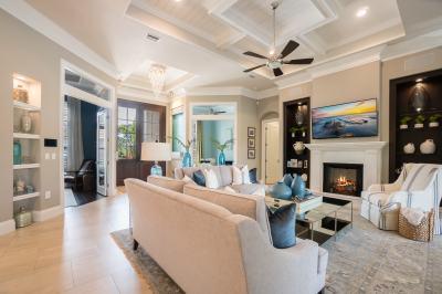 designsbyamylou com interior design and home staging