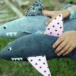 sharkpiper1