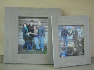 Build Picture Frames from the Scrap Pile 9