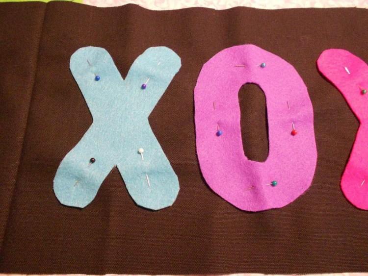 XOXOXO Pillow DSCN0510