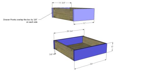 Desk_Drawer FB