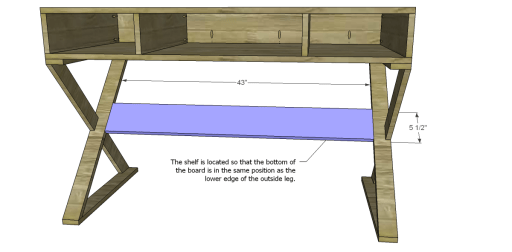 Desk_Shelf 1