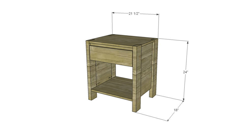 Night Table Designs ~ Classia.Net For .
