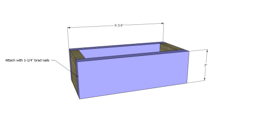 Desk_Drawers FB