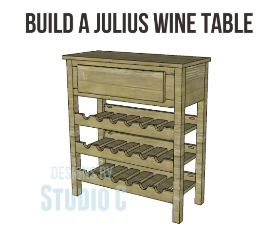 free plans to build a joss main inspired julius wine table_Copy