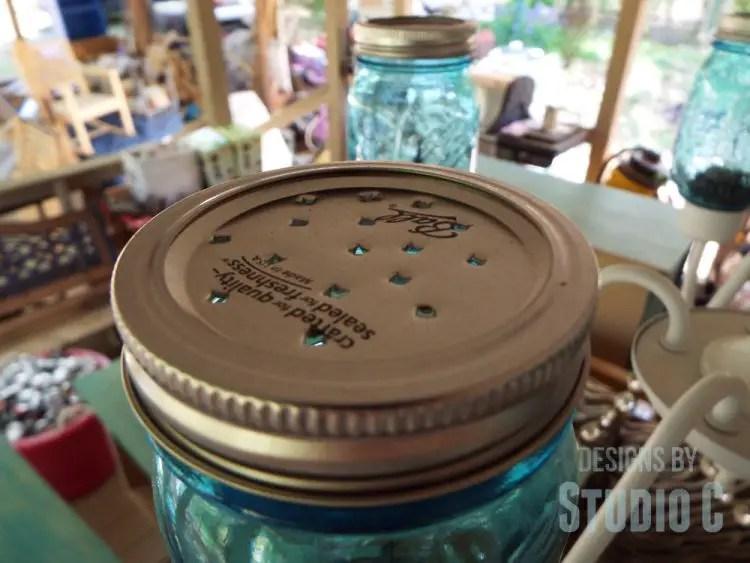 spectacular chandelier makeover DSCF1454