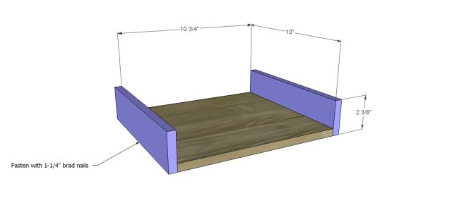 diy plans toolbox_Drawer BS