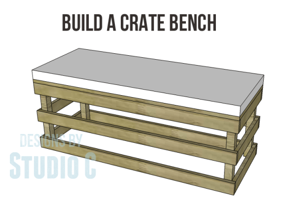 crate bench plans_Copy