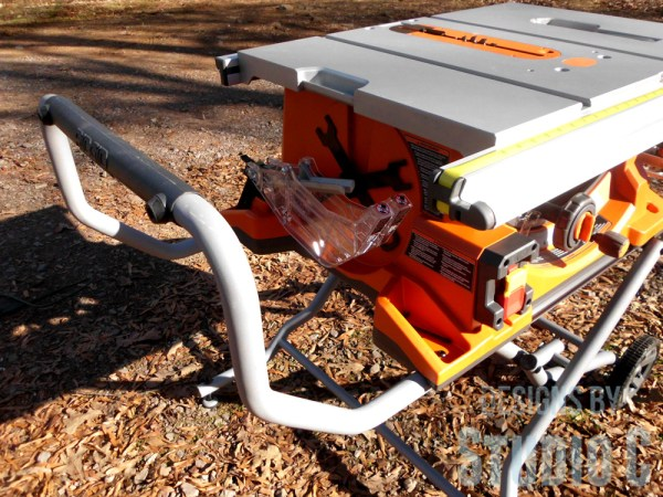 ridgid r4510 table saw with stand SANY2899 copy