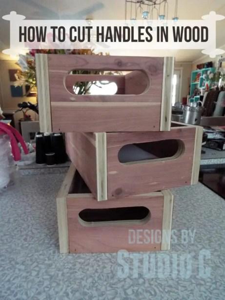 how to cut handles in wood DSCF1136