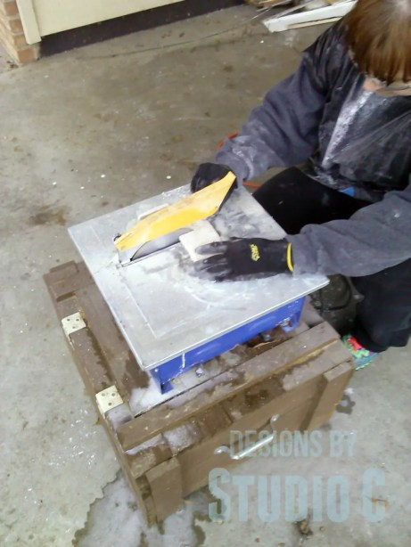 how to use wet tile saw IMG_20140205_164501_467