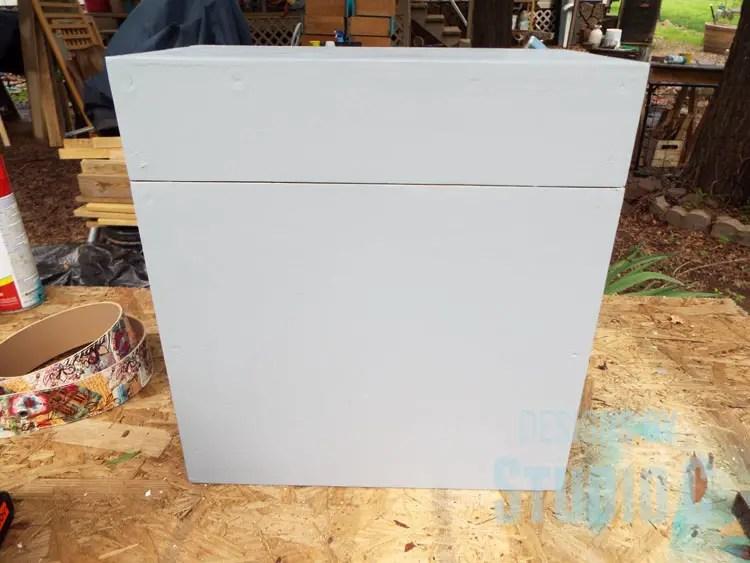 Build a Box for a Drill DSCF1694