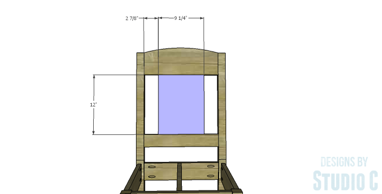 Chair_Back
