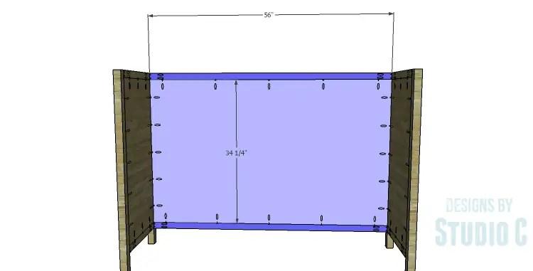 DIY Plans to Build a Doyle Cabinet_Back