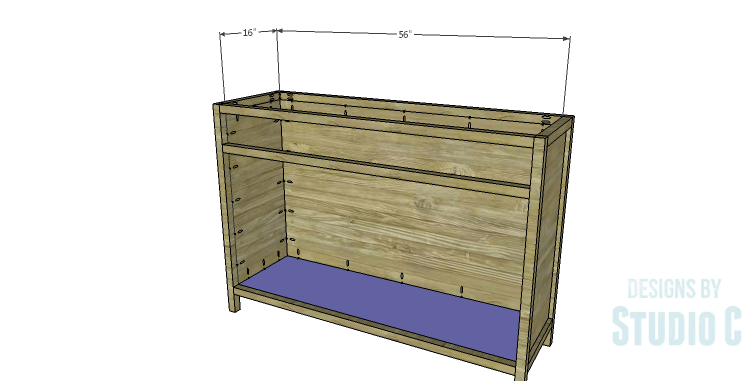DIY Plans to Build a Doyle Cabinet_Bottom