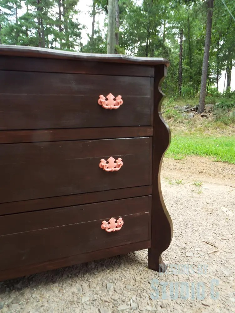 The Finished Version of the Raphael Dresser Plans_DSCF3293