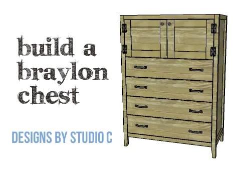 DIY Plans to Build a Braylon Chest-Copy