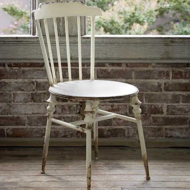 home-decoration-ideas-buttermilk-cottage-chair_1