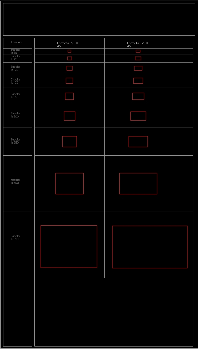 Personalized Printing And Scale Cm DWG Block for AutoCAD \u2022 Designs CAD
